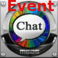 Unser Event-Chat